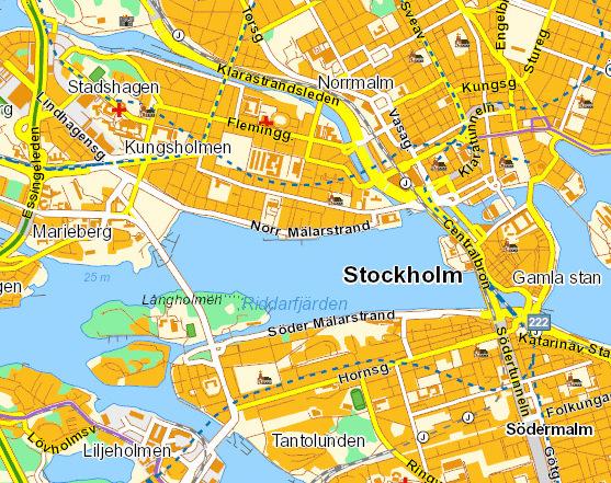 liljeholmen-karta-closeup