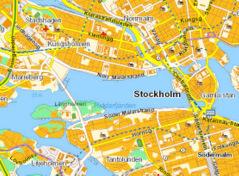 liljeholmen-pa-kartan